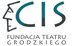 Teatr Grodzki CIS