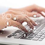 Informacja o realizowanym projekcie  – Kompetencje cyfrowe dla NEET
