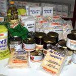 Informacja dla mieszkańców – wydawanie żywności w ramach PO PŻ