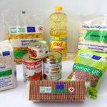 Wydawanie żywności w ramach PO PŻ – dodatkowy termin