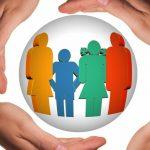 Pomoc dla rodzin z dziećmi