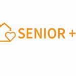 """Senior+"""