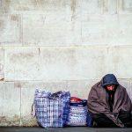 """Podsumowanie konferencji nt """"Problemu bezdomności w gminie Czechowice-Dziedzice"""""""