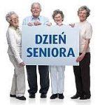 Dzień otwarty w DDP w ramach obchodów Gminnego Dnia Seniora