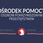 Ośrodek Pomocy Osobom Pokrzywdzonym Przestępstwem w Bielsku-Białej