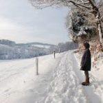 Idzie zima- apel do mieszkańców Gminy Czechowice-Dziedzice