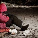 Świetlica dla osób bezdomnych