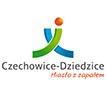 Czechowice