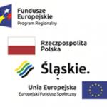 """Zapraszamy do udziału w bezpłatnym projekcie """"Śląskie Centrum Rozwoju i Aktywizacji Zawodowej 30+"""""""